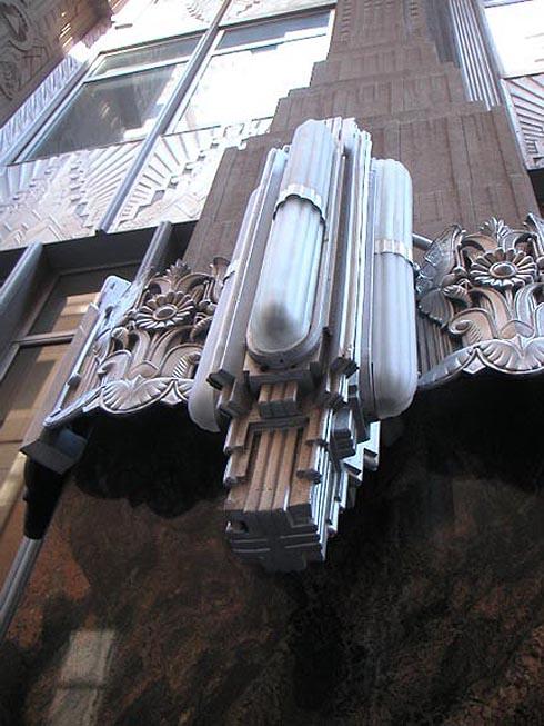 Early Electrics Restores Lighting at Historic Landmark